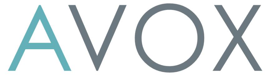 Avox – Société d'avocats